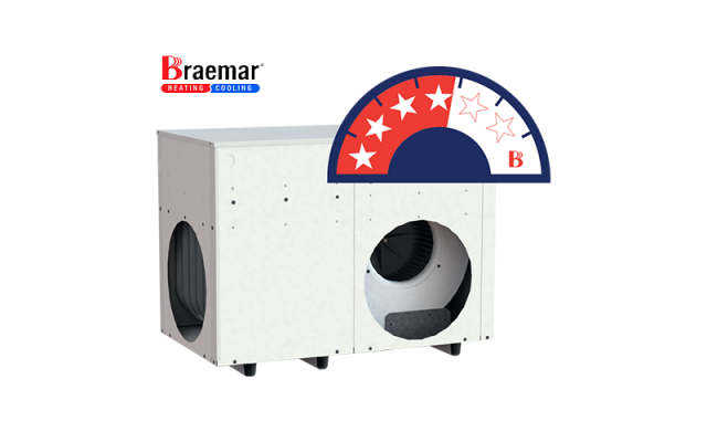 http://northeastheatcool.com.au/wp-content/uploads/2019/07/Braemar-ducted-640x400.png