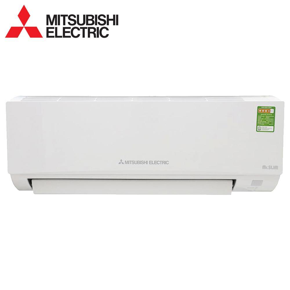 http://northeastheatcool.com.au/wp-content/uploads/2019/07/Mitsubishi-split-aircon.jpg