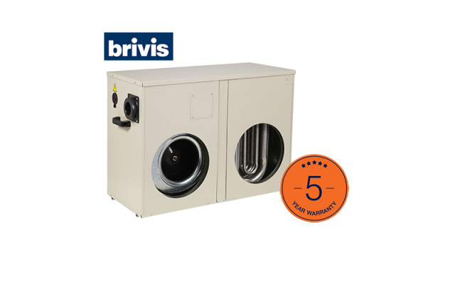 http://northeastheatcool.com.au/wp-content/uploads/2019/07/brivis-ducted-640x400.png