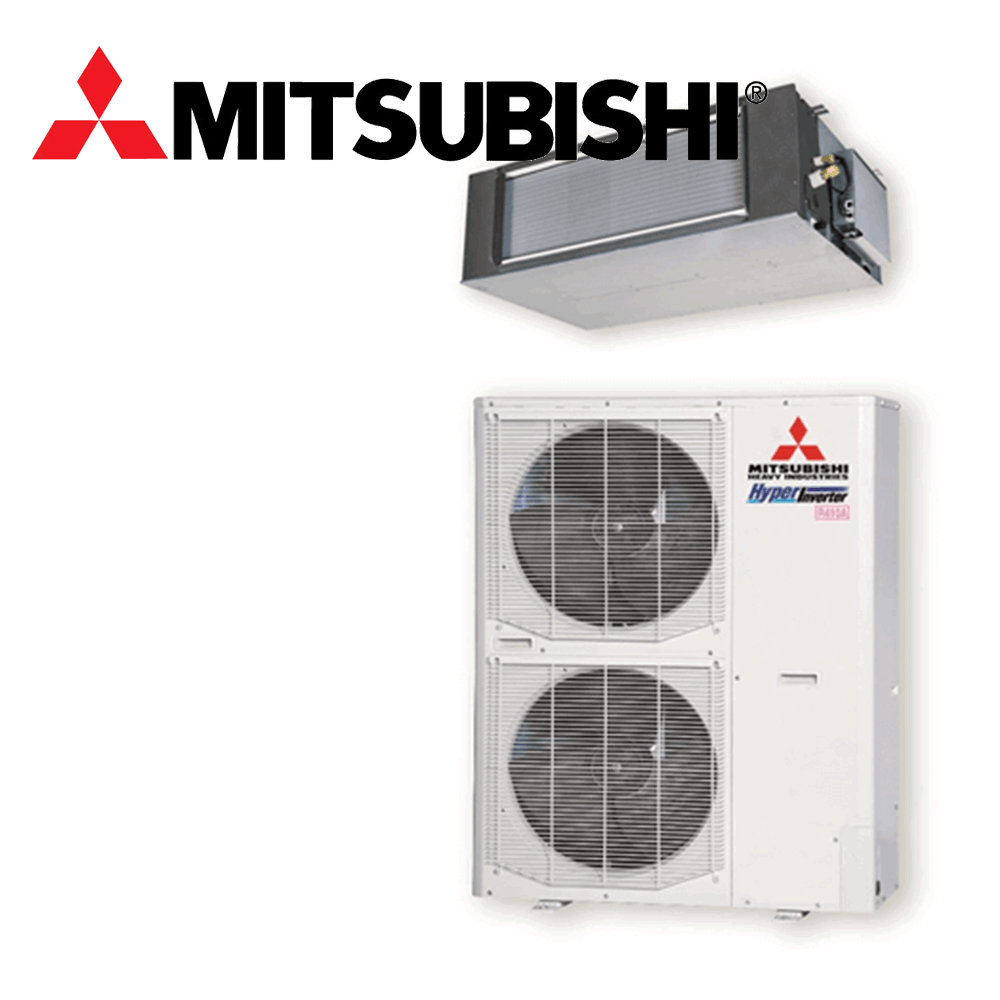 http://northeastheatcool.com.au/wp-content/uploads/2019/07/mitsubishi-ducted.png