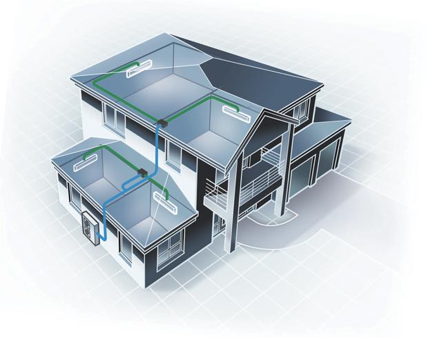 http://northeastheatcool.com.au/wp-content/uploads/2019/08/Multi-Split-Home.jpg