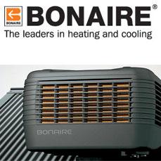 http://northeastheatcool.com.au/wp-content/uploads/2019/08/bonaire-evaporative-cooling-image.jpg