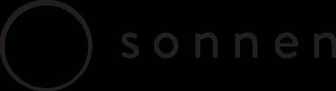 Wodonga Sonnen