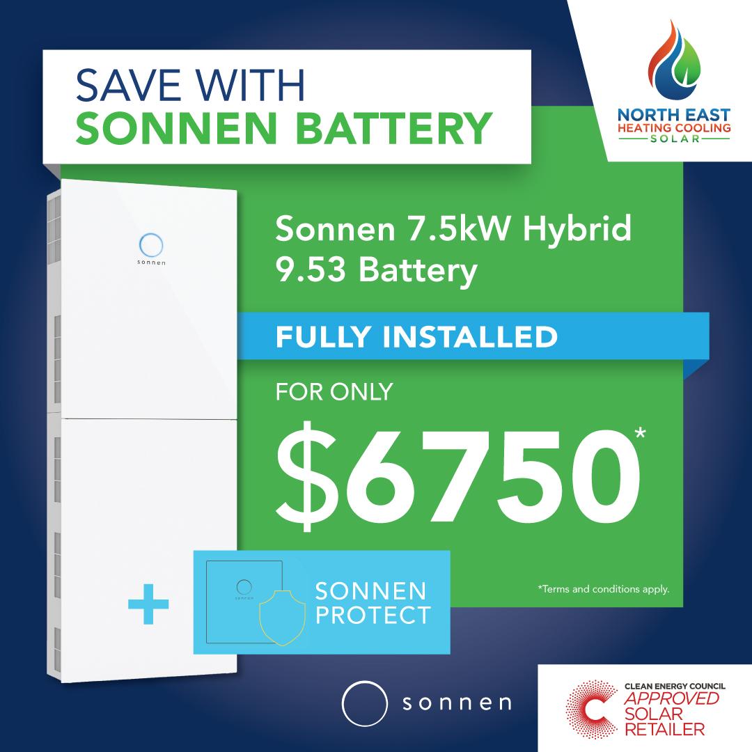 http://northeastheatcool.com.au/wp-content/uploads/2021/09/BatteryFinal_Social_NE.jpg