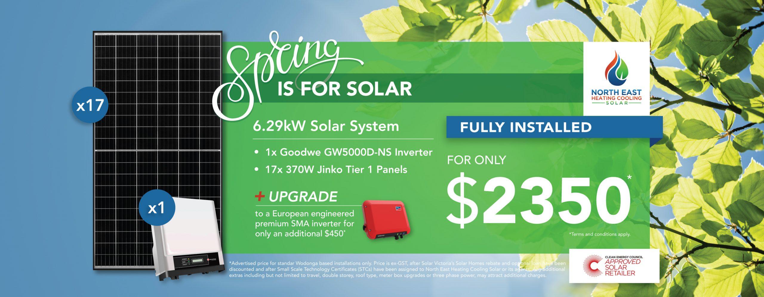 http://northeastheatcool.com.au/wp-content/uploads/2021/09/Spring-Solar-Promo-21_NEBanner_NEW-scaled.jpg