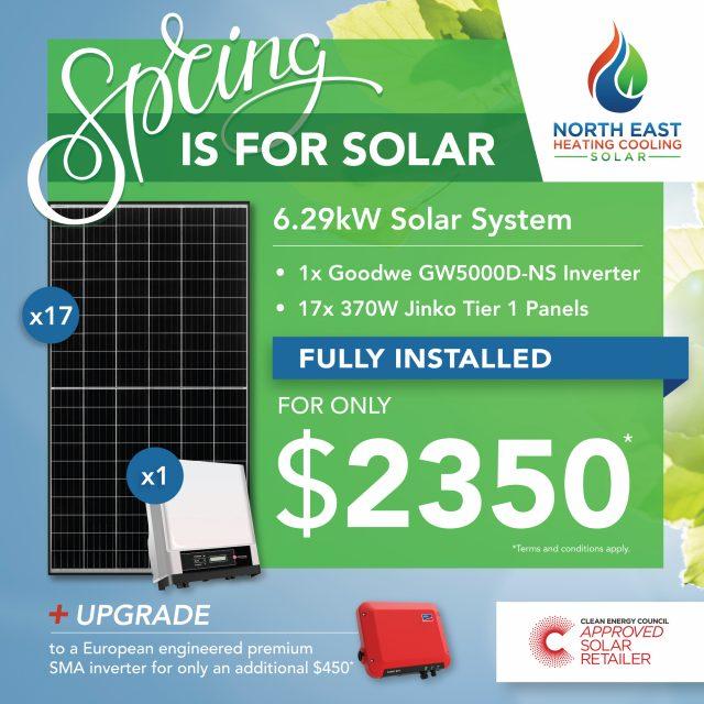 http://northeastheatcool.com.au/wp-content/uploads/2021/09/Spring-Solar-Promo-21_NEFBFinal-640x640.jpg