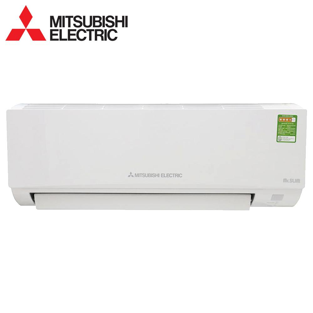 https://northeastheatcool.com.au/wp-content/uploads/2019/07/Mitsubishi-split-aircon.jpg