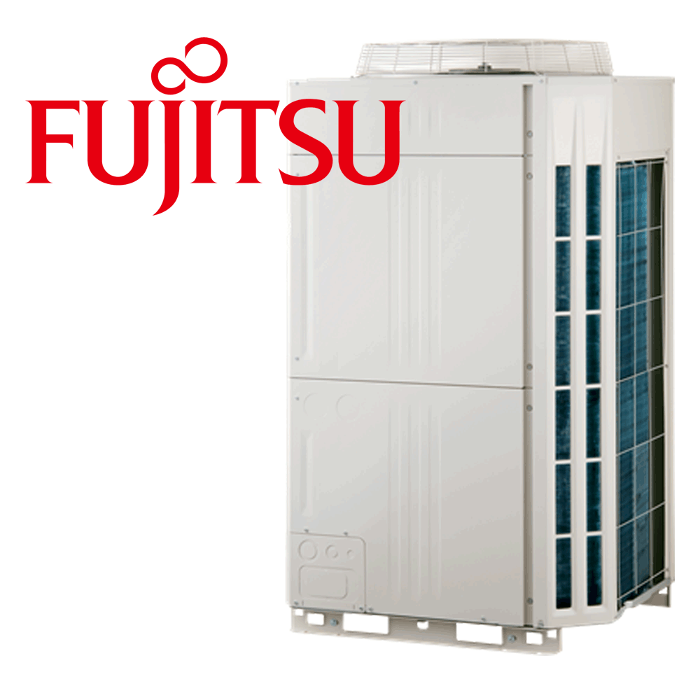 https://northeastheatcool.com.au/wp-content/uploads/2019/07/fujitsu-ducted-system.png