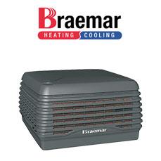 https://northeastheatcool.com.au/wp-content/uploads/2019/08/braemar-evaporative-cooling-image.jpg