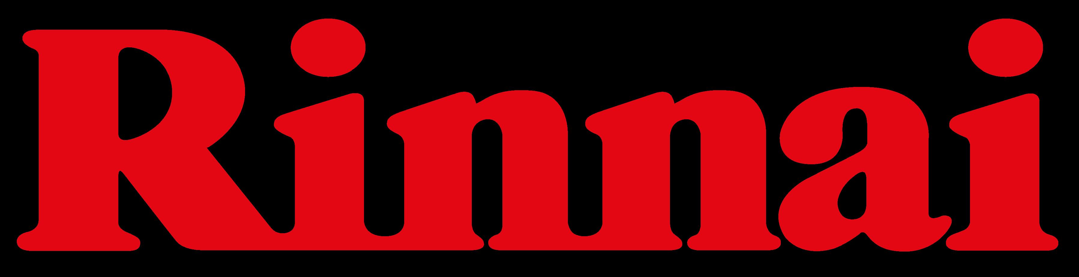 Wodonga Rinnai