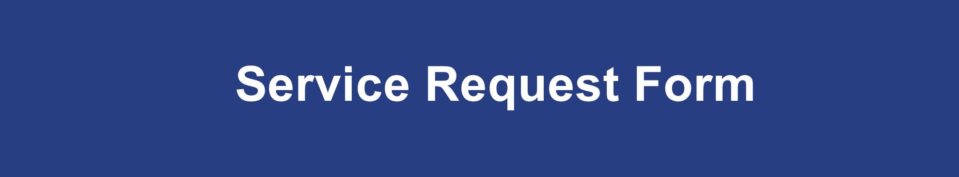 https://northeastheatcool.com.au/wp-content/uploads/2020/06/Service-Request.png